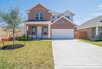 32667 Timber Point Drive Fulshear TX 77423