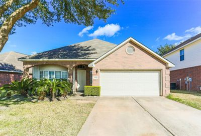 6014 Sandy Valley Drive Katy TX 77449