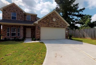 26041 Hasting Ridge Lane Kingwood TX 77339