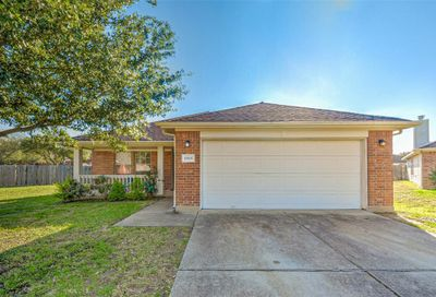 19303 Little Pine Lane Katy TX 77449