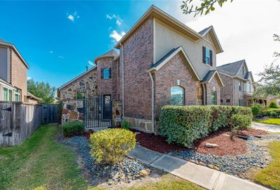 5235 Red Burr Oak Trail Katy TX 77494