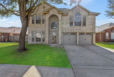 10423 N Fallen Bough Drive Houston TX 77041