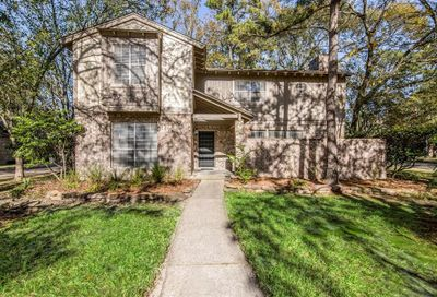2415 Fir Grove Drive Kingwood TX 77339