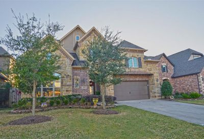 1528 Richland Hollow Lane Friendswood TX 77546
