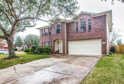3103 3103 Millers Oaks Lane Sugar Land TX 77498