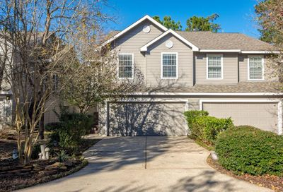 26 Butterfly Branch Place The Woodlands TX 77382