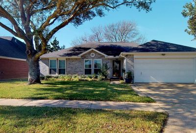 6215 Conlan Bay Drive Houston TX 77041