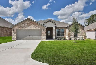 22523 Bauer Garden Drive Hockley TX 77447
