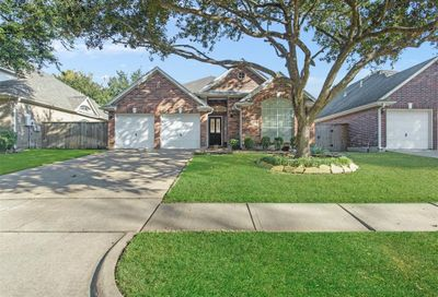 1826 Teal Brook Lane Sugar Land TX 77479