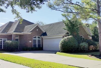 3810 Paigewood Drive Pearland TX 77584