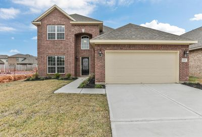 6431 Hidden Dunes Baytown TX 77521