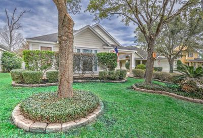 12739 Whistling Springs Drive Humble TX 77346