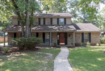 3607 Oak Gardens Drive Kingwood TX 77339