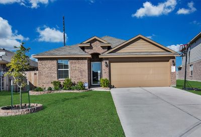 20818 Whitehaven Bluff Trail Katy TX 77449