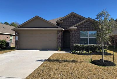 23606 Umbrella Pine Drive Tomball TX 77375