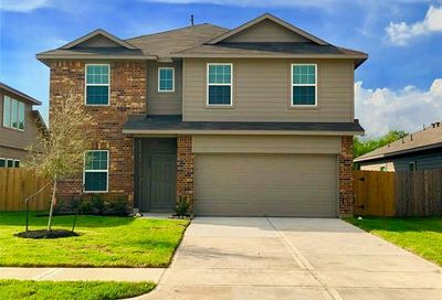4807 S Richwood Richmond TX 77469