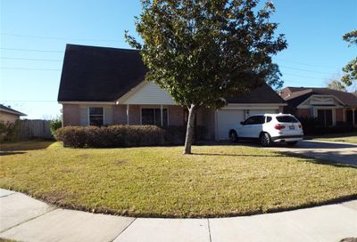 2107 Collingsfield Sugar Land TX 77478
