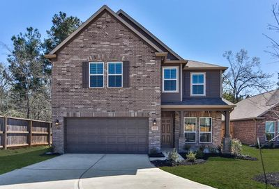 3132 Stately Chestnut Court Conroe TX 77301