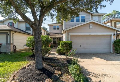 19615 Rippling Brook Lane Tomball TX 77375