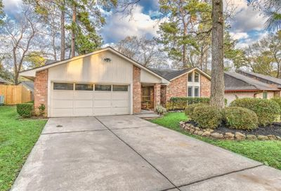 2043 Little Cedar Drive Kingwood TX 77339