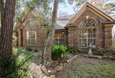 39 Rush Haven Drive The Woodlands TX 77381