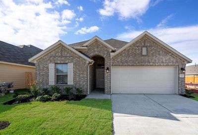 12627 Twilight Bend Court Houston TX 77086