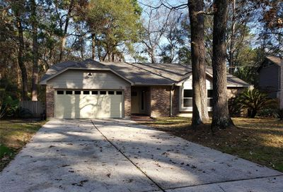 28 N Rain Forest Ct Court The Woodlands TX 77380