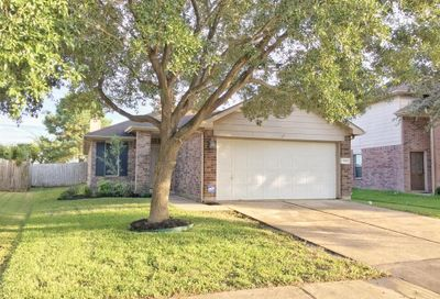 3614 Bent Springs Lane Katy TX 77449