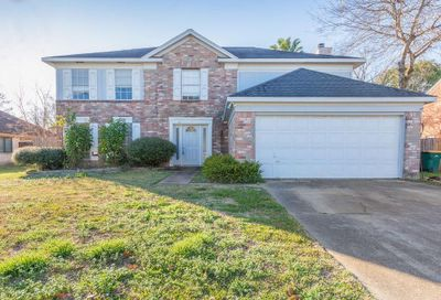 2718 Holly Springs Drive Pearland TX 77584