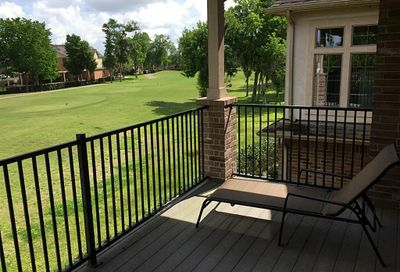 8602 Two Sisters Court Missouri City TX 77459
