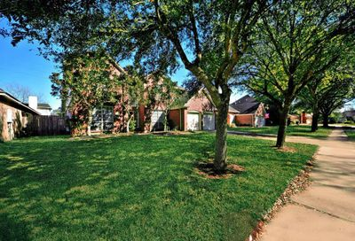 8007 Weeping Willow Place Missouri City TX 77459