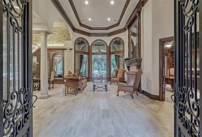 231 Starlight Place The Woodlands TX 77380