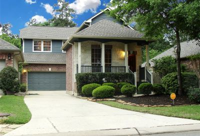 78 Marble Wood Court The Woodlands TX 77381