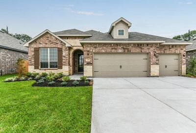 2218 Switchgrass Lane Rosenberg TX 77471