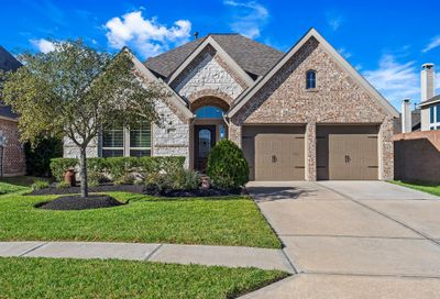 2950 Field Hollow Drive Pearland TX 77584