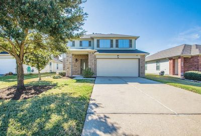 22007 Willow Shade Lane Tomball TX 77375