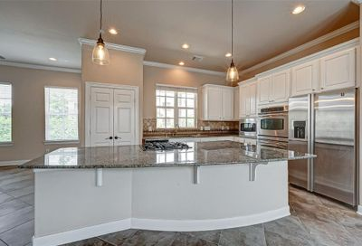 2 Olmstead Row The Woodlands TX 77380
