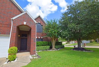 3302 Mighty Buccaneer Drive Friendswood TX 77546