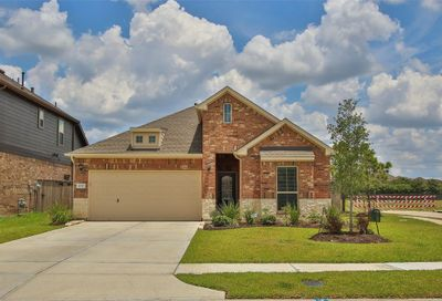 19747 Whistle Creek Lane Cypress TX 77433