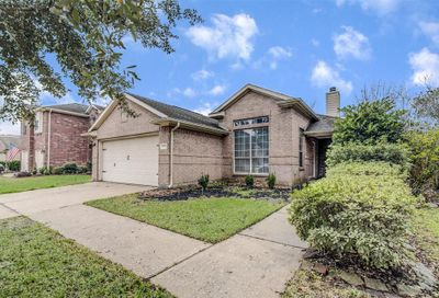 5727 Rocky Trail Drive Kingwood TX 77339