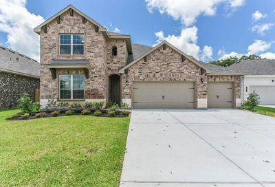 2210 Switchgrass Lane Rosenberg TX 77471