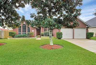 13507 Country Lane Tomball TX 77375
