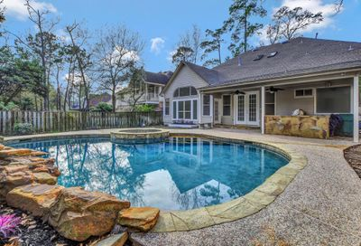 30 Howell Creek Place The Woodlands TX 77382