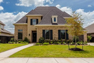 3514 Garden Enclave Trail Richmond TX 77406