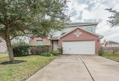 5219 Manorfield Drive Katy TX 77449