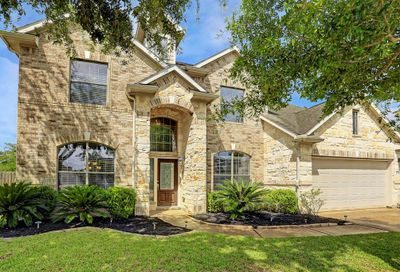 12915 Southport Drive Pearland TX 77584