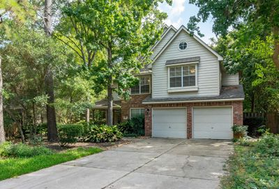 118 W Greywing Circle The Woodlands TX 77382