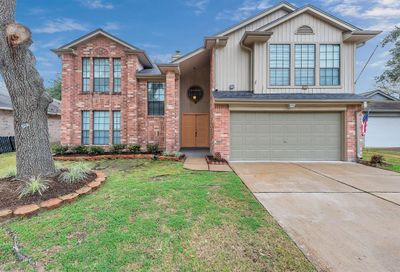 6114 Conlan Bay Drive Houston TX 77041