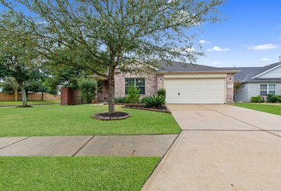 19803 Rippling Brook Lane Tomball TX 77375