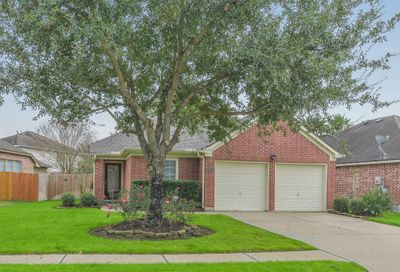 2014 Wildbrook Canyon Lane Katy TX 77449